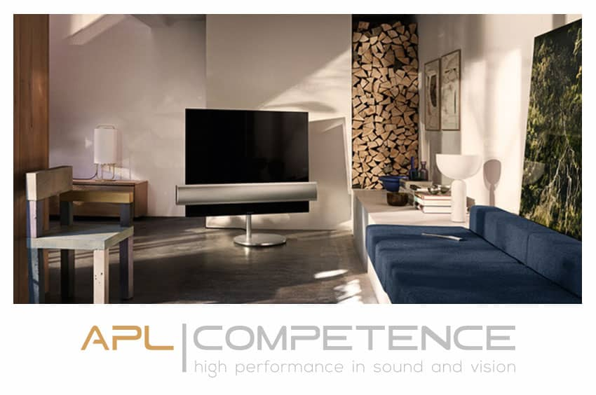 apl-competence