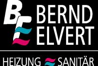die-neue-stilfalt-bernd-elvert-heizung-sanitaer-logo