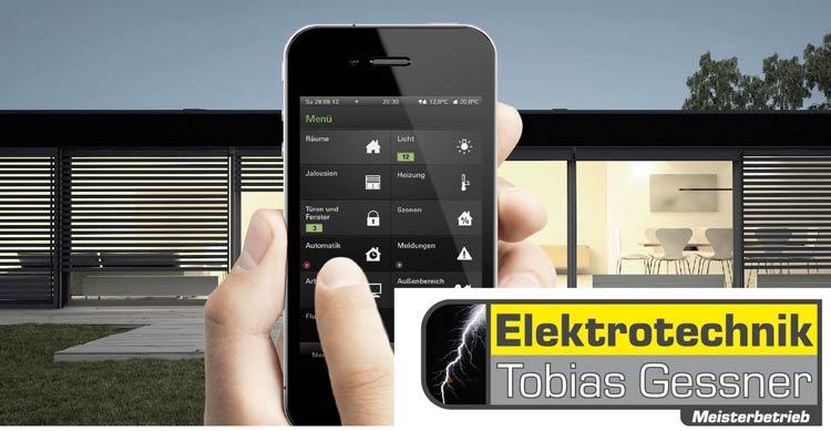 die-neue-stilfalt-elektrotechnik-tobias-gessner