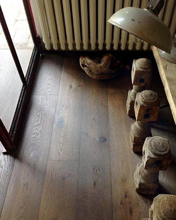 die-neue-stilfalt-ewald-hamburg-02-05