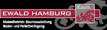 die-neue-stilfalt-ewald-hamburg-logo