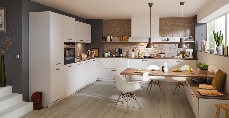 home die neue stilfalt. Black Bedroom Furniture Sets. Home Design Ideas