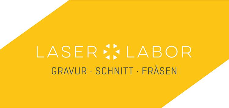 die-neue-stilfalt-laser-labor