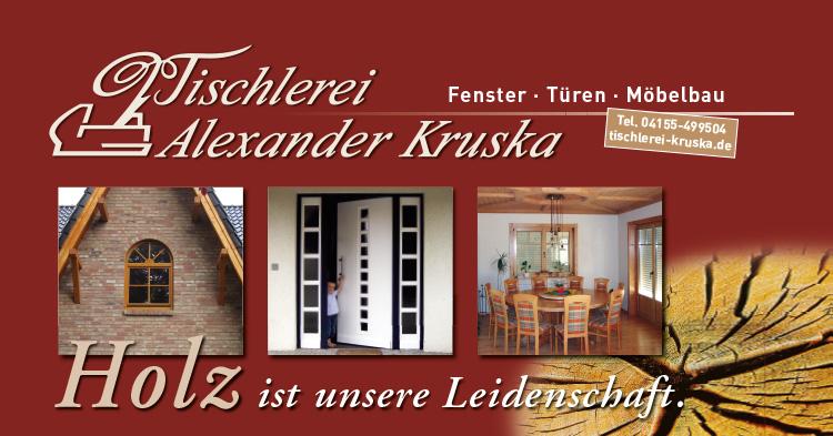 die-neue-stilfalt-tischlerei-alexander-kruska-02