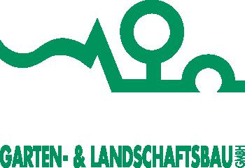 die-neue-stilfalt-wolf-bielefeldt-galabau-logo