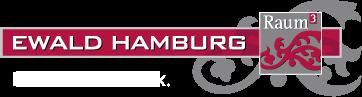 ewald-hamburg-logo-02