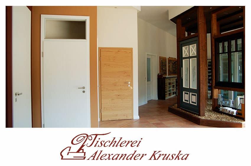 tischlerei-alexander-kruska